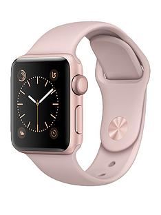 apple-watch-series-2-38mm-rose-gold-aluminium-case-with-pink-sand-sport-band