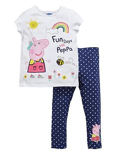 character-peppa-pig-girls-top-and-legging-set-2pc