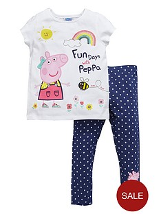 peppa-pig-peppa-pig-girls-top-and-legging-set-2pc
