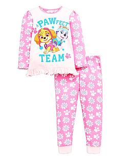 paw-patrol-girls-long-pyjamas