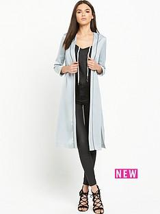 river-island-pyjama-style-duster-jacket