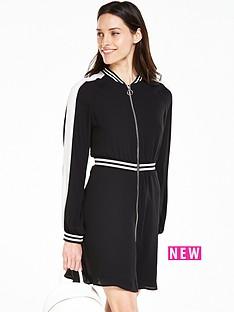 v-by-very-zip-through-dress