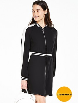 v-by-very-zip-through-dress