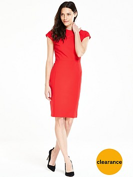 v-by-very-panelled-pencil-dress
