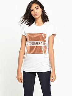 river-island-your-dreams-boyfriend-t-shirt
