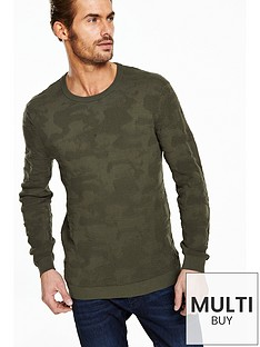 v-by-very-mens-long-sleeve-camouflage-crew-neck-jumper