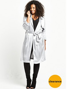 v-by-very-curve-curve-satin-longline-duster-silver