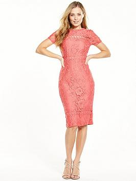 v-by-very-lace-midi-dress