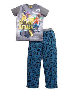 lego-batman-boys-pyjamas