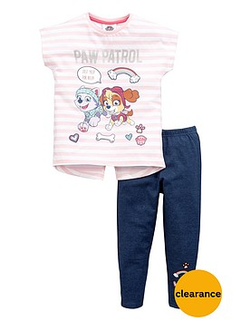paw-patrol-girls-t-shirt-and-leggings-set
