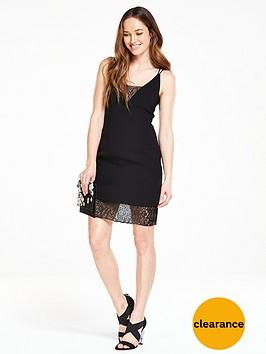 v-by-very-lace-insert-cami-dress