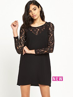 river-island-2-in-1-lace-slip-dress