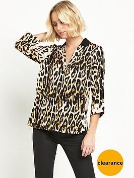 river-island-printed-shirt-leopard-print