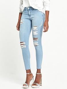 river-island-river-island-molly-embriodered-skinny-jean