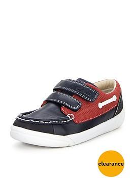 clarks-lilfolk-fun-shoe