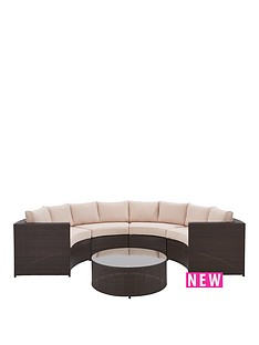 genoa-5-piece-half-moon-padded-sofa-set