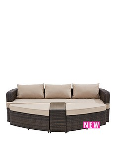 coral-bay-4-piece-pebble-sofa-set
