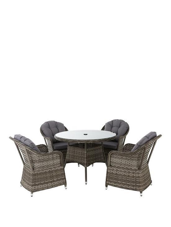 Garden Furniture Sets Very Co Uk