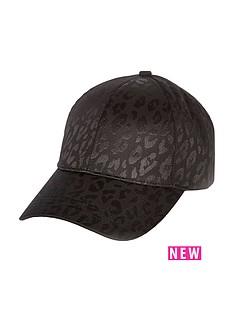 river-island-leopard-print-cap
