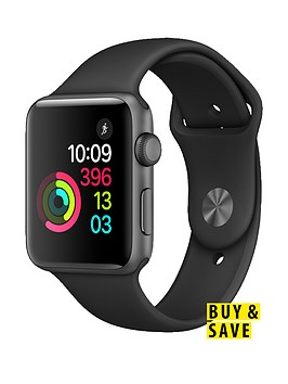 apple-watch-series-2-42mm-space-grey-aluminium-case-with-black-sport-band