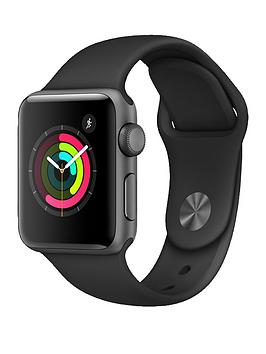 apple-watch-series-2-38mm-space-grey-aluminium-case-with-black-sport-band