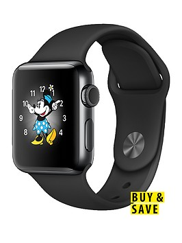 apple-watch-series-2-38mm-space-black-stainless-steel-case-with-space-black-sport-band