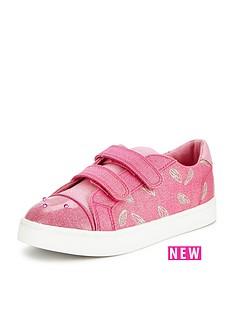 clarks-pattie-lola-shoe