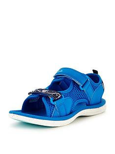 clarks-piranha-sandal