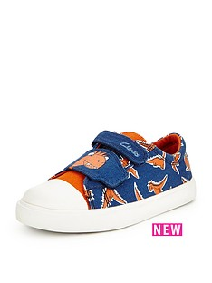 clarks-tricernbsproar-shoes-blue