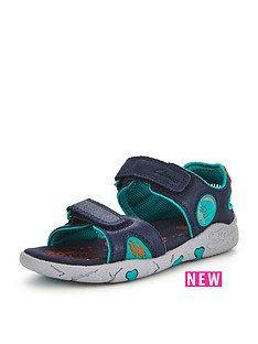 clarks-tyrano-walk-sandal
