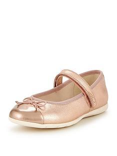 clarks-dance-mad-ballerina-girls-shoes
