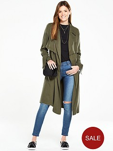 v-by-very-long-duster-coat