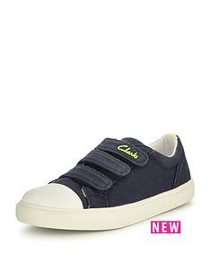 clarks-club-halcy-shoe