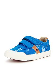 clarks-comic-zone-shoe