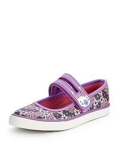 clarks-gracie-moe-girls-shoes