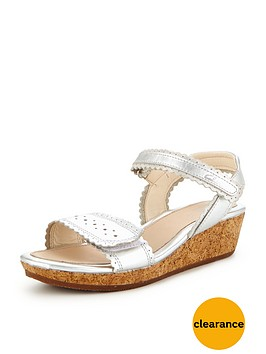 clarks-harpy-myth-girls-sandals