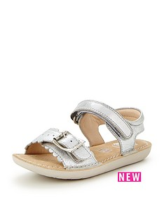 clarks-ivy-blossom-sandal