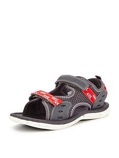 clarks-piranha-boys-sandals