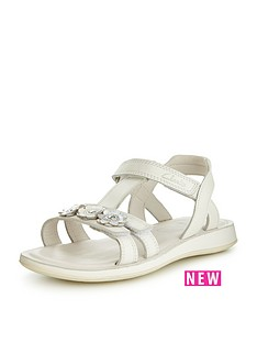 clarks-sea-sally-girls-sandals