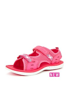 clarks-star-games-sandal