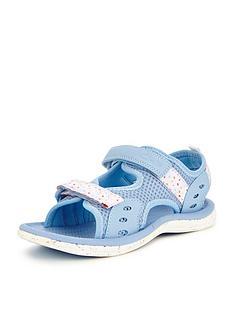 clarks-star-games-sandal