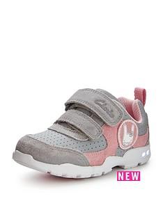 clarks-brite-wizz-first-shoe