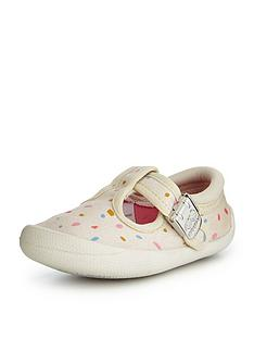 clarks-choc-cake-shoe