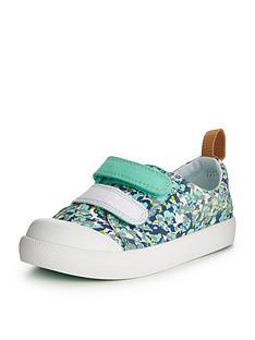 clarks-halcy-hati-first-shoe