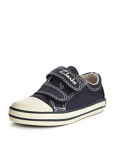 clarks-halcy-sky-first-shoe