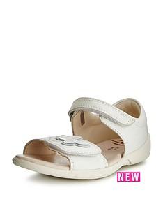 clarks-kiani-sun-first-sandal