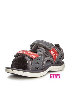 clarks-piranha-boys-first-sandals