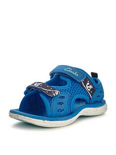 clarks-piranha-boy-first-sandal