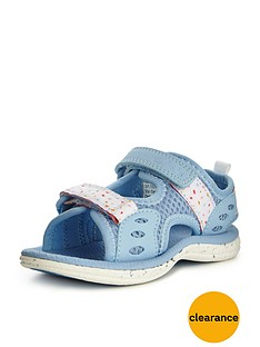 clarks-star-games-first-sandal