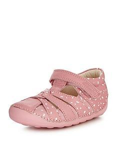clarks-little-mae-shoe